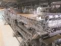 コロナ禍で紙の需要に変化、王子や大王「包む・拭く」に軸足