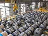 デルタ減産と中国変調、復活の日本製鉄を脅かすリスク