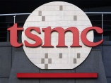 いいとこ取りは許さない TSMCが日本企業に求めるコミットメント