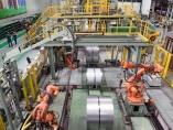 「教え子」中国・宝山鋼鉄が特許侵害? 日本製鉄提訴が示す聖域