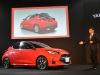 ヤリス前年比78%増 全車種併売でみせた「販売のトヨタ」