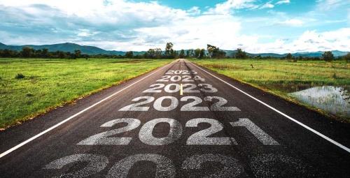 日経クロストレンドは、2021年以降に飛躍するフロンティア「未来の市場をつくる100社」を独自に選出。ここにリストを公開する
