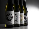 画期的なマーケ手法 「上川大雪酒造」の地酒に客が殺到する理由