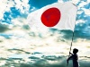 神風は吹かない、でも日本は負けないよ