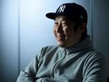 岡田准一演じるファブルは最強だけど、一緒に働くなら鈴木さん