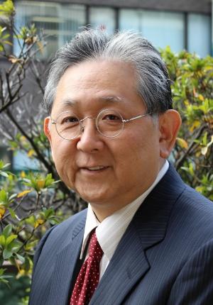 """<span class=""""fontBold"""">井出武(いで・たけし)氏<br> 東京カンテイ市場調査部上席主任研究員<br></span> 1964年、東京都生まれ。89年にマンションの業界団体に入社、以後は不動産市場の調査・分析、団体活動を手掛ける。2001年に東京カンテイに入社し、現在は不動産マーケットの調査・研究、講演などを行う。"""