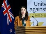 超優等生、NZが示す長期経済停滞(新連載:コロナ後の資本主義)