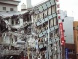 日銀神戸支店奮闘記、阪神大震災に臨んで発動した3つの異例措置