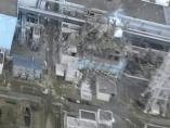 水素爆発起こした福島第1原発に水を放て!飛行隊長が振り返る2日間