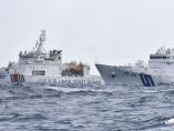 中国海警法への日本の対応は国際法違反の恐れ~九段線より独善的