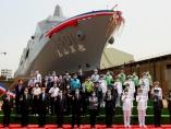 検証・日米首脳会談、台湾有事に「見て見ぬふり」は正しいか
