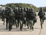 台湾有事は超限戦、「いつ起きてもおかしくない8つのシナリオ」