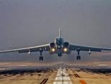 中国をターゲットとする「敵基地攻撃能力」は得策か?