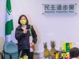 「ビジネスしたいなら、中国政府の機嫌を損ねてはならない」