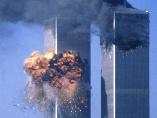 9.11同時多発テロは「神の国の民主主義の終わり」の始まりだった