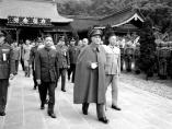 台湾の人々が「中国は、台湾侵攻作戦はできない」と見る3つの理由