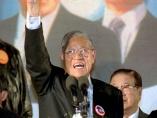 中国が台湾の李登輝総統に厳しく、ミサイルまで放った理由