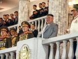 北朝鮮と第2期トランプ政権、核放置のまま経済強化も