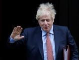 """英国の強気ははったり、EUの""""隠し玉""""に妥協せざるを得ない"""