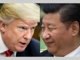 中国が輸出管理法、米国への過度な同調は得策でない