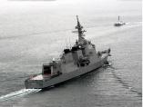 12月の閣議決定でも、日本のミサイル防衛能力は「上がらない」