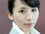 ゲイツ財団の柏倉日本常駐代表「『三方よし』の会社が残る」