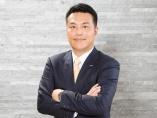 オムロン山田社長「『選択と分散』の時代が来た」