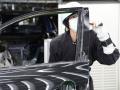 トヨタ、代替生産の追求で描く「欠品ゼロ」 在庫は増やさず