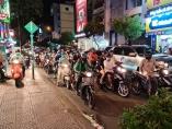 激変、アジア製造業(3)ベトナムの台頭、フィリピンの岐路