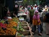 激変、アジア製造業(4)インドネシアの新需要、新興勢力の勃興