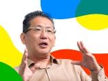 LIXIL瀬戸CEO「おじさんは女性や若者を生かす『秩序ある交代』を」