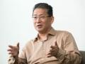 40歳以上1200人希望退職のLIXIL瀬戸氏「幹部ポストも大幅削減」