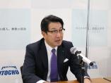 伊藤忠次期社長は「地味な」化学畑、ファミマ社長に将来の「本命」