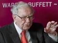 賢人バフェットが総合商社へ出資、「伸び代」を示せるか