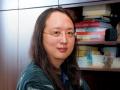 台湾IT担当大臣のオードリー・タン氏「デジタルは自由のために」
