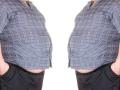 財政・金融「双子の肥満」、解消シナリオの突っ込みどころ一挙公開