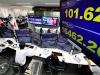 株価に「トランプ・ショック」再来? 専門家が読む最悪シナリオ