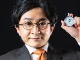 (PR)ミライロ垣内氏/座右の銘が「バリアバリュー」である理由