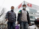 H&Mは見せしめの「鶏」に、ウイグル問題で過熱する中国の愛国心