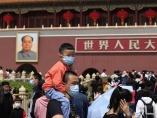 中国の「三人っ子政策」がうまくいきそうもない理由