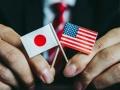 「米国は30年前と同じ」、日米半導体交渉の当事者がみる米中対立