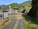 「線路は続かぬいつまでも」 鉄道失った村の未来なき嘆息