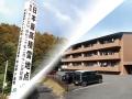 人口減の強烈な風速 色あせていく「長野・奇跡の村」伝説