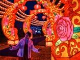 中国版紅白歌合戦「春晩」、お年玉巨額バラマキの歴史