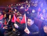 米国を抜いて世界一に!? 映画が映す中国の成長と矛盾