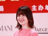 妻夫木&長澤主演映画も 不透明で魅力的な中国とどう付き合うか