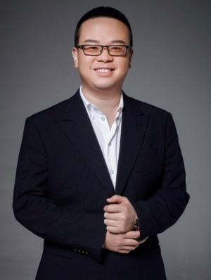 毒を盛られ入院したといわれるYOOZOO創業者、最高経営責任者(CEO)の林奇