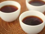中国ゲーム大手創業者がプーアル茶に毒を盛られ世を去るまで