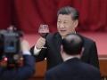 4カ月ぶり上海で感染者、危機対応で見えた中国コロナ対策のすごみ