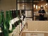 東京で緊急事態宣言、酒類提供を一律停止 知っておきたい10のこと